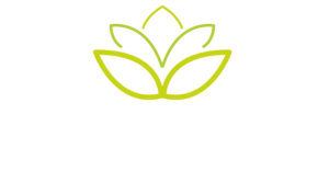 Heart for you logo